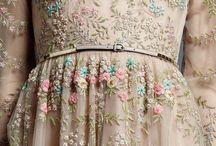 fashionista! / by Susan Darnell