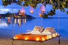 British Indies Island Style / Ideas to decorate our lake home and our Lake Guest Apartment in Texas.