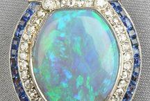 Diamonds for Dixie / Jewelry I love!