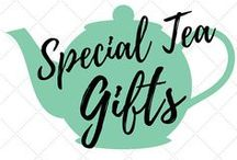 *Jewelry* -Special Tea Gifts- $20 and UNDER, FREE SHIPPING / ETSY SHOP for Unique Jewelry at AFFORDABLE RATES!   Etsy Shop: https://www.etsy.com/shop/specialteagifts?ref=seller-platform-mcnav  Facebook: https://www.facebook.com/specialteagifts/