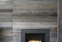 ...fireplace