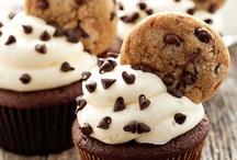 ...crazy for cupcakes