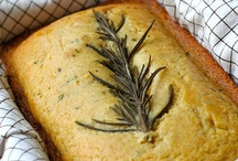 ...bread basket