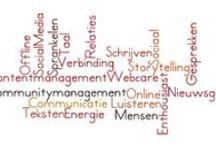 CV / BOVAG   Social Media   Storytelling   Content Management   Community management   Communicatie