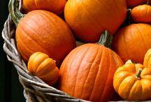 ...October awaits me