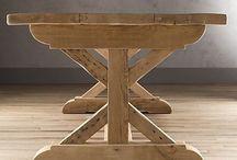 ...farm table