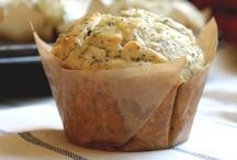 ...muffins