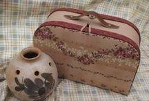 valises/ valiezen/ suitcase