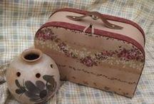 valises/ valiezen/ suitcase / by Sylvie Hemeleers Mistic Photografie