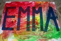 ~~Everything EmMa~~