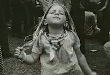 Spiritual Direction / Spiritual energy, guidance and affirmations.