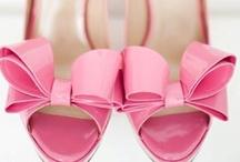 -walk a mile in my shoes- / by Brigette Rau-Edgell