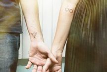 Preferred Tattoos
