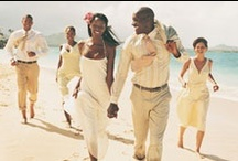 Wedding destinations / View all our favourites honeymoon destinations...Exotic places, cities and more...