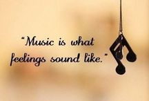 Music for my soul...