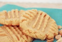 Recipes - Cookies