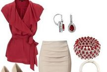 Style - formal,office