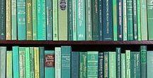 BÜCHERLIEBE // Gruppenboard / Read more Books. Bücher sind etwas wunderbares, ohne könnte ich nicht leben. Wenn du diese Liebe für Bücher teilst, dann pinne doch hier deine Buch Empfehlungen für uns! Wenn du mitpinnen möchtest dann sende mir einfach ein pn oder eine Email an fragmich@agentenkind.de Ich würde mich über viele tolle Buchtipps freuen!