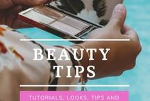 BEAUTY TIPS @DUTCHBLOGGERONTHEMOVE / This board is all about the beauty looks and tutorials of http://dutchbloggeronthemove.com. Spring, summer, fall and winter looks that will bring you all the inspiration you need. Read more on the site for the brands, prices and sizing. What beauty products to wear while traveling?