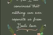 SAYINGS AND SUCH.... / by Janie Mathis