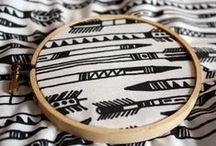 dream catcher / inspo for an exhibition catalog titled 'Dream Snares' : http://www.sarahsurrette.com/#/dream-snares/