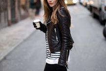I'd wear that / by Danielle