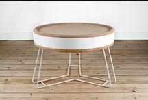 Furniture / by Thread Collaborative
