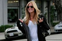 Celebrities Love SKIN-EEZ® ! / Clients, Celebs, Fans, we're all in love with SKINEEZ Skincarewear™ www.myskineez.com