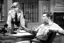 Mayberry / by Terri Wood