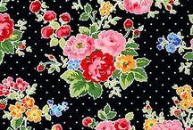 Artsy Fartsy Fabric