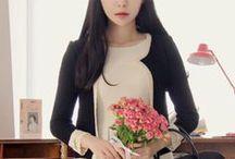 Kpop (Korean fashion)