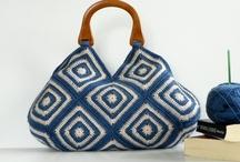 crochet&knit_bags