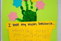 Teaching- Spring
