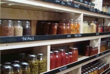 [_][_] Food Storage [_][_]