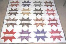Signature Quilts