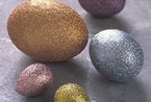 Ƹ̵̡Ӝ̵Ʒ  Easter  Ƹ̵̡Ӝ̵Ʒ