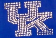 >^,,^<  Ky. Wildcats  >^,,^< / As for me and mine ...We Bleed Blue ....GooOoo Big Blue!!