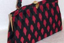 Vintage Handbags/Purses