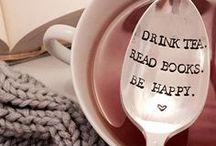 Books I GOOD READ