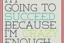 Life Coaching for Success