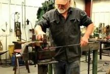 Videos-Charleston Forge / by Charleston Forge
