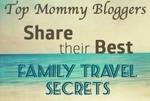 Beaches Resorts Social Media on the Sand / Turks & Caicos- Get Ready! #BeachesMoms #WordTraveling