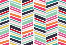 Branding & Typography / Brands, colours and designs that take my eye / by Renée Bugg
