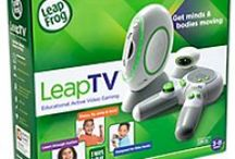 Holiday Wish List 2014 / by LeapFrog Official