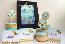 Crafty / Craft projects and DIY