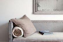 Furniture. / by Debra Hall Lifestyle