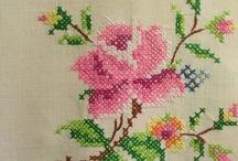 {Tapestry Folk}