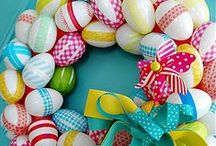Holiday: Easters on its way
