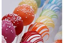 Sweets: Its all About the Pops!