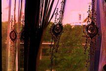 Curtain Call / by Sarah Linck